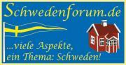 Schwedenforum