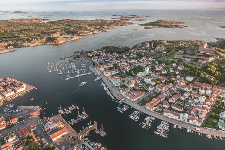 Marstrand_SW_260416_klein