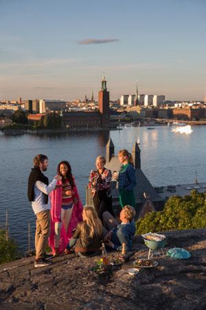 Foto: Susanne Walström/ imagebank.sweden.se