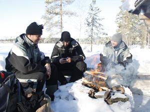 Schwedenstube-vinter1