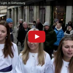schwedenstube-weihnachtsstadt-goeteborg