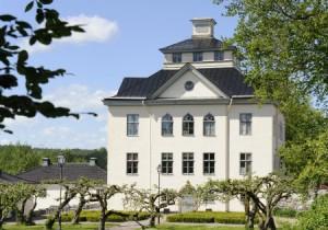 Foto: SVIF Vandrarhem/ Hostel