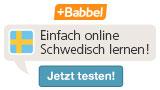 Babbel_neu_1