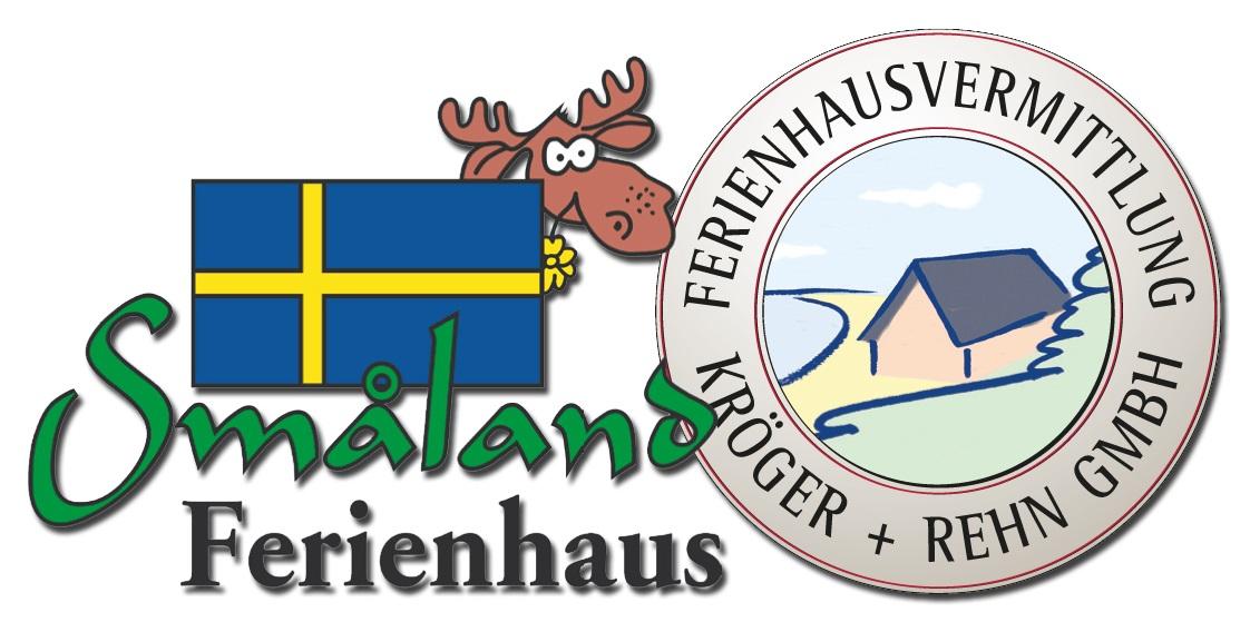 logo_smaland-ferienhaus