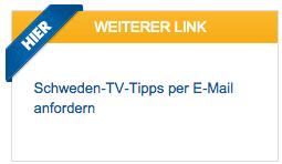 Schweden-TV-Tipps-Per-Email-von-der-Schwedenstube