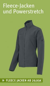 teaser-small-fleece-green[1]