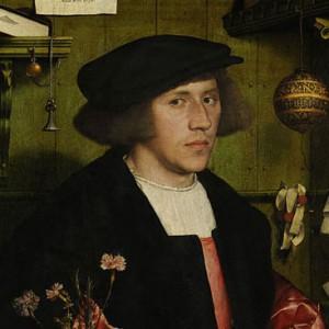 Hans_Holbein_klein