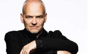 Lars Danielsson, Foto: ACT