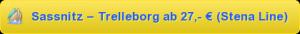 """""""sassnitz-trelleboerg-schweden-schwedenstube-buchen"""""""