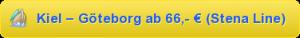 schweden-kiel-goeteburg-schwedenstube