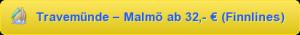 travemuende-malmoe-schweden-reisen-buchen-schwedenstube