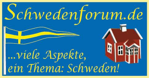 Schweden Forum