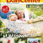 Dancenter Katalog