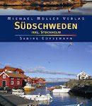 Südschweden Reiseführer