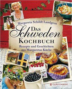 Schweden Kochbuch