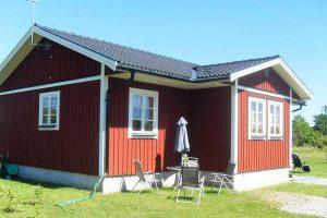 Ferienhaus Schweden 10