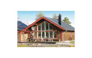 Ferienhaus Schweden 12