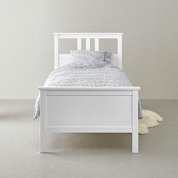 ikea schwedenstube dein portal f r reisen nach schweden. Black Bedroom Furniture Sets. Home Design Ideas