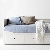 bedroom_beds__gaste-tagesbetten[1]