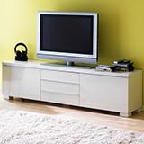 living_room__vnav_livingroom_storage_tvmedia_PE203722_160x160[1]
