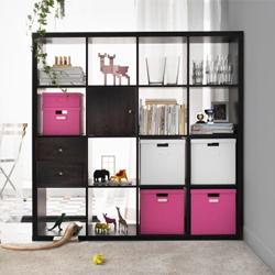 livingroom_storage__vnav_Livingroom_storage_Regalesysteme__250x250[1]