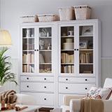 Livingroom Storage Vnav Vitrinen PH124885 250x2501 Kaesten KoerbePE274576 160x1601