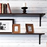 livingroom_storage__vnav_Livingroom_wandregale_PE323310_160x160[1]