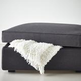 sofas_armchairs__living_room_sofas_armchairs_KIVIK_160x160[1]