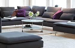 sofas_armchairs__sofas-armchairs__sofa_beds_02_250x160[1]