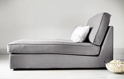 sofas_armchairs__sofas-armchairs__sofa_beds_03_250x160[1]