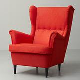 sofas_armchairs__sofas-armchairs__sofa_beds_04_160x160[1]