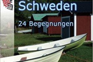 Schweden Gewinnspiel