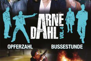 ArneDahl_Vol4