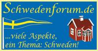 BannerForum-schwedenforum-forum-fuer-schwedenfreunde-schwedenfans-und-schwedenliebhaber