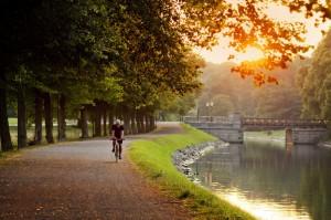 Bild_Schweden_Fahrradtour