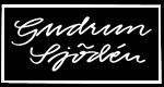 Gudrun_logo