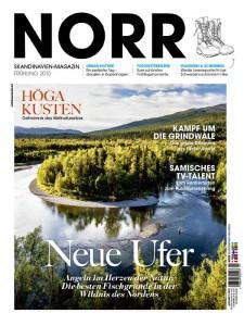 NORR1501_Titel