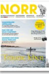 Norr 1_2017