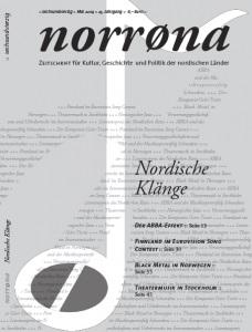 Norroena_46