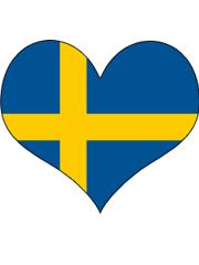 Schweden-Newsletter-neues-aus-schweden-Schwedenstube-Schweden-Urlaub