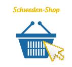 Schweden Shop