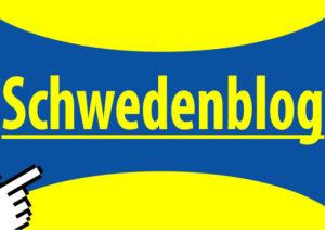 Schwedenblog-Banner