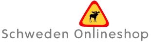 Schwedenshoplogo Schweden Onlineshop