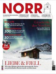 Schwedenstube-Schweden-Urlaub-NORR-Winter-2016-Fjallstuga-2-180x240.jpg.pagespeed.ic_.CPdvOlH6MT1
