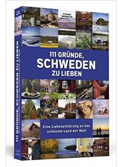 Schwedenstube-swedish-Schweden-Urlaub-NORR-Winter-2016-Fjallstuga-2-180x240.jpg.pagespeed.ic_.CPdvOlH6MT1