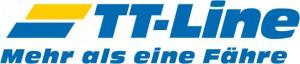 TT_Logo_WithClaim_DE_COLOR_72