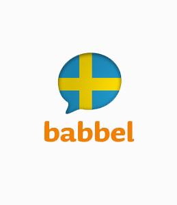 babbel-schwedisch-lernen-schweden-sprache