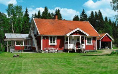 schweden urlaub willkommen in der schwedenstube schwedenstube. Black Bedroom Furniture Sets. Home Design Ideas