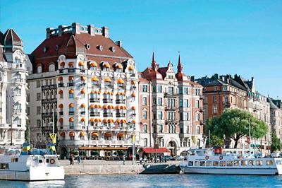 ferienhaeuser-swedish-schweden-finden-ferien-buchen-in-schweden