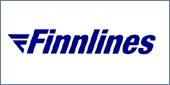 logo-finnlines